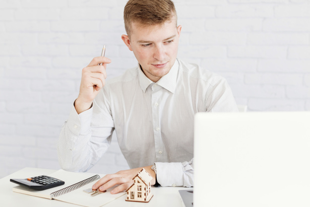 5 Tips to Sales Training for Real Estate Agents